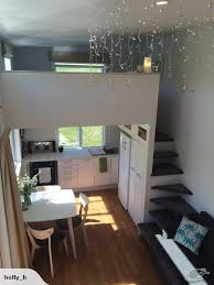 Modern Tiny Home by 25 Best Tiny Houses Ideas On Pinterest Tiny Homes Mini Houses