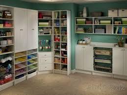 Beautiful Creative Ideas Office Furniture Antevortaco On - Creative ideas home office furniture