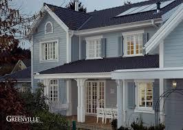 Holzhaus Kaufen Gebraucht Das Bostonhaus Spruce Hill Architecture Pinterest Landhäuser