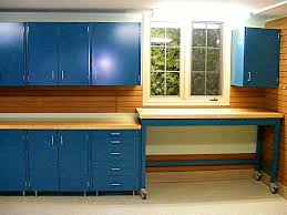 bathroom archaiccomely black and decker garage cabinets lowes