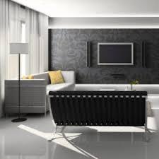 best floor lamp for the bedroom overstock com