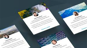 Design Your Own Business Cards Free Online Free Templates For Microsoft Office Suite Office Templates