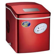 Luma Comfort Im200ss Reviews Luma Comfort 11 3 U0027 U0027 W 28 Lb Portable Clear Ice Maker Walmart Com