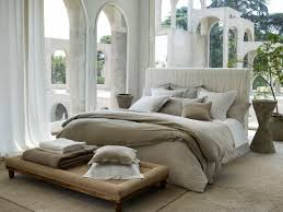 linen collection from zara home top6trends style fashion