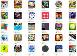 android apps free 33 free android apps to for free 110 value