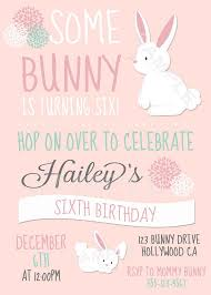 best 25 bunny birthday ideas on pinterest bunny party easter
