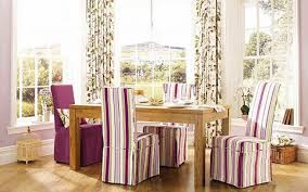 chair covers for dining room chairs dining room chair covers modern chairs quality interior 2017