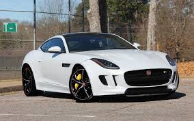 jaguar cars 2016 2016 jaguar f type r review