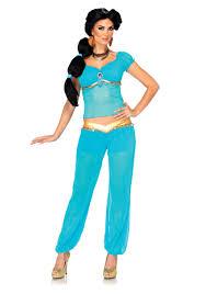 genie halloween costumes party city jasmine halloween costume for women