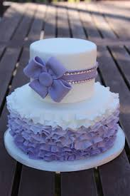 462 best torti images on pinterest biscuits wedding cake and