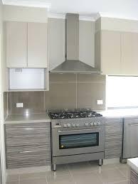 kitchen tiles ideas for splashbacks tiles glass mosaic tiles kitchen splashback glass tiles for