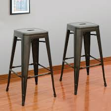 tolix bar stools for sale articles with replica tolix bar stool 76cm tag replica tolix bar