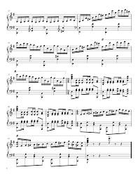 quotes about music on piano time travel theme jay chou sheet music for piano and keyboard