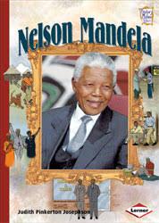 nelson mandela his biography nelson mandela biography for kids
