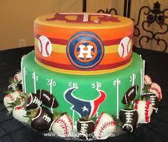 wedding cake houston groom s cake houston astros search groom cake