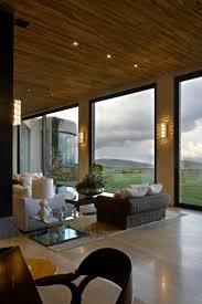 Einrichten Vom Wohnzimmer Die Besten 25 Bodentiefe Fenster Ideen Auf Pinterest Dunkle
