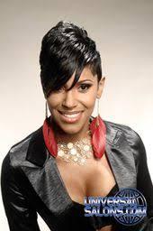universal black hair black hair salons styles and models universal salon