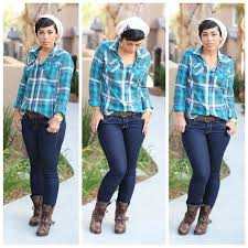 womens slouch boots target casual summer look summer must haves collection s