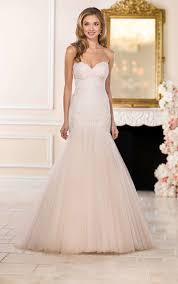 house of brides wedding dresses wedding gown dunedin designer bridal wedding dresses nz