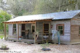 Florida Cracker Homes Cross Creek U2013 The Home Of Marjorie Kinnan Rawlings Emily Carter