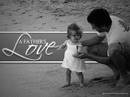 a father u0027s love livelytwist
