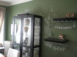 Dining Room Display Cabinets Awesome Ikea Dining Room Cabinets Gallery House Design Interior