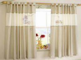 Dunelm Nursery Curtains Roller Shades For Childrens Rooms Childrens Curtains Dunelm