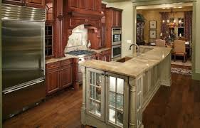 Replacing Hinges On Kitchen Cabinets Kitchen Noteworthy Replacing Kitchen Cabinet Hinges On Doors