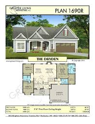 37 best ranch house plans images on pinterest ranch house plans