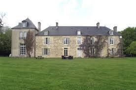 chambre des notaires de basse normandie chambre des notaires basse normandie 10 maison 224 vendre en