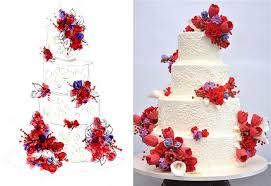sylvia weinstock cakes prices designs and ordering process