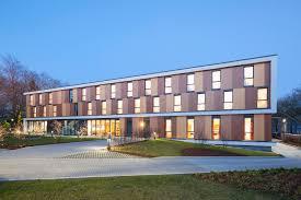 hotel architektur hotel r best hotel deal site