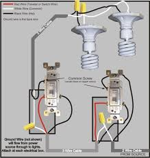 3 way house wiring u2013 readingrat net