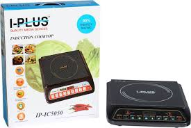 Cooktop Price Iplus Ic5050 Induction Cooktop Buy Iplus Ic5050 Induction
