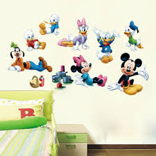 Stickers For Kids Room Sticker For Kids Room Picture More Detailed Picture About Animal