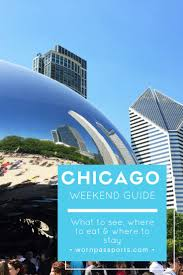 The Bean Chicago Map by 25 Best Visit Chicago Ideas On Pinterest Chicago Trip Fun