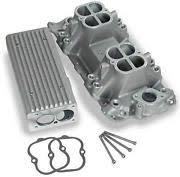 2004 dodge ram 1500 intake manifold dodge ram throttle ebay