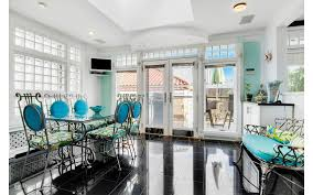 nyc homes for sale in rockaways at 156 beach 140th street