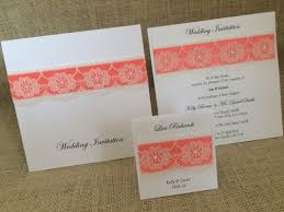 cheque book invitations to have and to hold wedding stationery