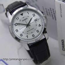 Jam Tangan Casio Mtp 27 best jam tangan casio original images on casio casio