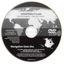 mazda north america oem toyota navigation dvd map disc u34 d pn8627153024 v 091 gen 4