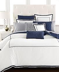 Twin Comforter Twin Comforters Macy U0027s