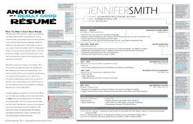 Steps To Writing A Good Resume How To Write A Very Good Resume Fashionable Design Ideas Example