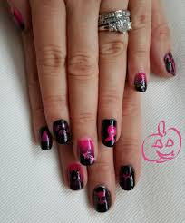 glimmer and glitter a nail polish blog we u0027ve got faith
