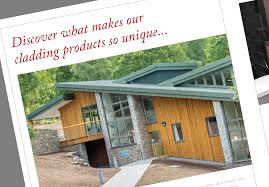Home Design Story Expand Silva Timber A Story Called