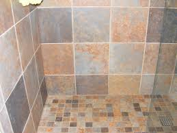 shower floor ideas wastelands bounty u2013 tile insert floor