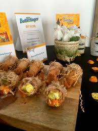 halloween hors d oeuvres love chocolate evette rios recipe butterfinger peanut butter