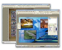 yearbook programs yearbook software tools yearbook design software programs