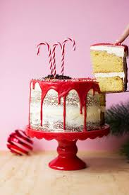 534 best for my sweet tooth images on pinterest amazing cakes