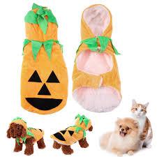 halloween kittens popular costumes for kittens buy cheap costumes for kittens lots
